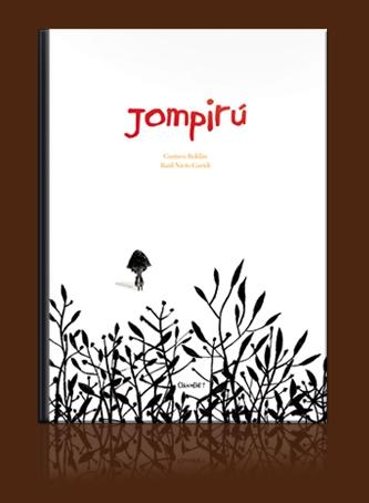 COUVM_jompiru.jpg