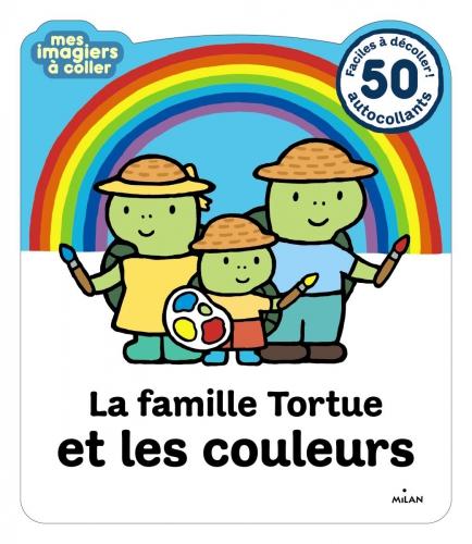 la-famille-tortue-et-les-couleurs.jpg