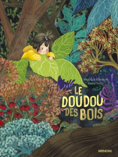 Couv_Le-doudou-des-bois-620x823.jpg