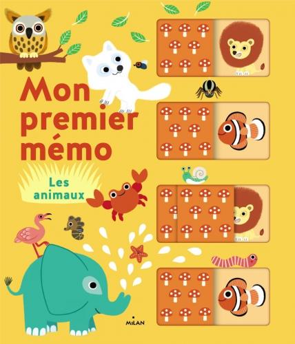 memory-les-animaux.jpg