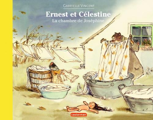 9782203109186_ERNEST & CELESTINE LA CHAMBRE DE JOSEPHINE_HD.jpg