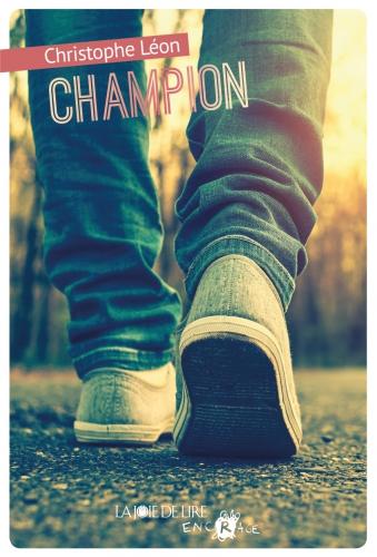 champion_COUV.jpg