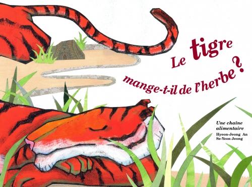 couv tigre c.jpg