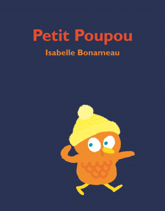 bonameau_petitpoupou-couv1.png
