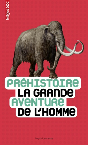 prehistoire-la-grande-aventure-de-lhomme.jpg