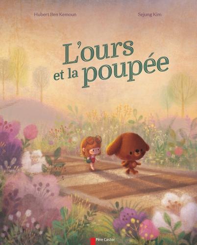 LOursEtLaPoupee_Couv.jpg
