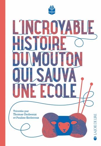 incroyable_histoire_mouton_RVB.jpg