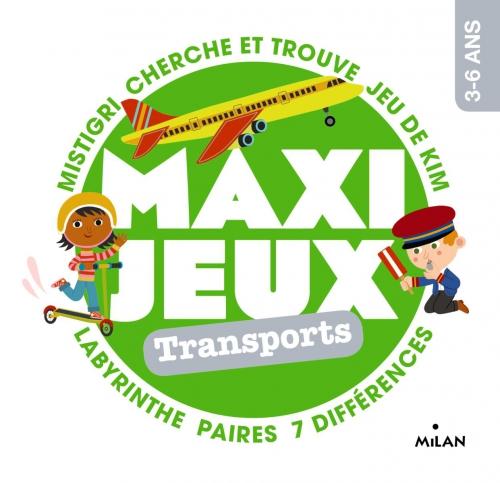 maxi-jeux-en-voyage.jpg