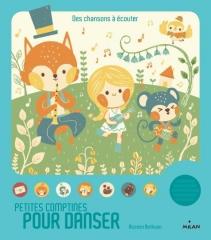 PETITES-COMPTINES-POUR-DANSER_ouvrage_popin.jpg