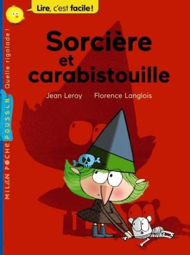 SORCIERE-ET-CARABISTOUILLE_ouvrage_popin.jpg