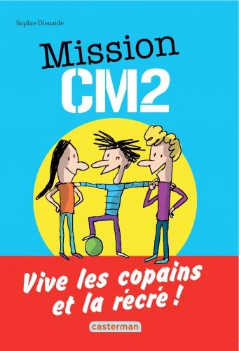 Mission CM2.jpg