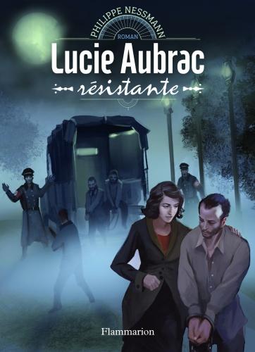 LucieAubrac.jpg