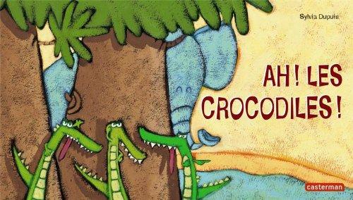 crocod.jpg