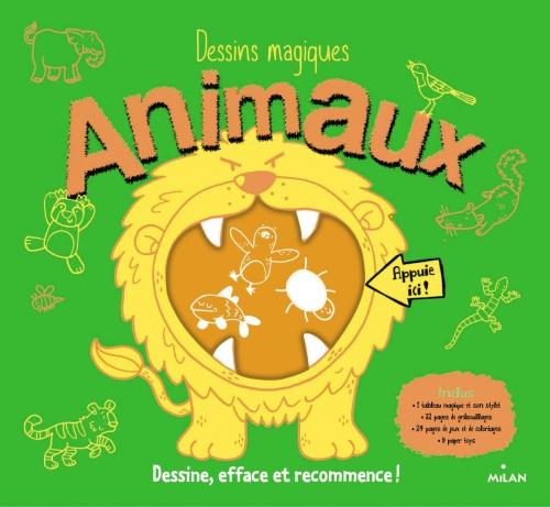 dessins-magiques-les-animaux.jpg