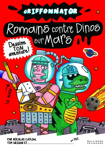 romainscontredinos.jpg