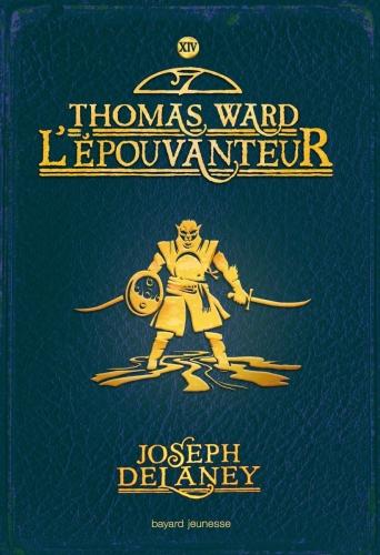 thomas-ward-lepouvanteur.jpg