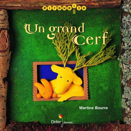 ungrandcerf_carton_couv_.jpg