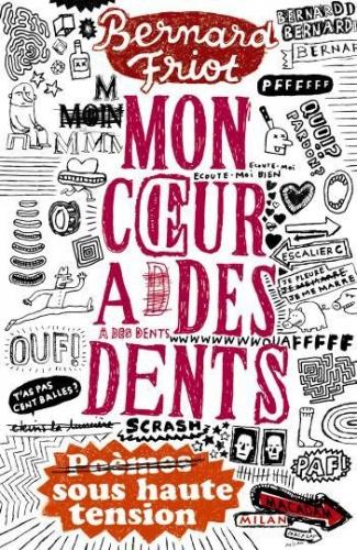 Mon-caeur-a-des-dents_ouvrage_popin.jpg