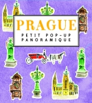 PPP_Prague.jpg