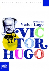 victorhugo.jpg