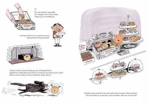 la-terrible-histoire-de-petit-biscuit-p8-9-1400x.jpg
