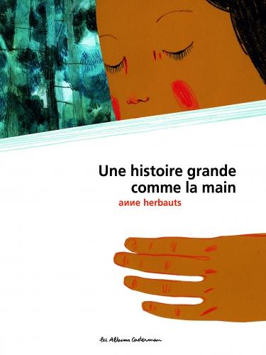 9782203123465_UNE HISTOIRE GRANDE COMME LA MAIN_HD.jpg
