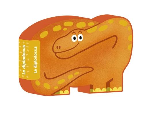 le-diplodocus.jpg