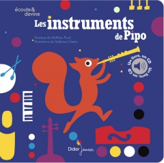 instrumentspipo.jpg