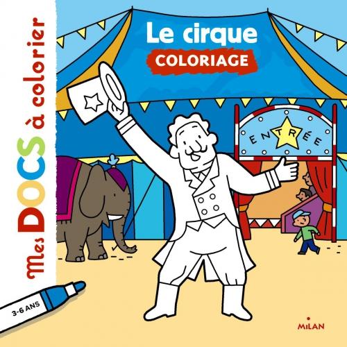 le-cirque.jpg