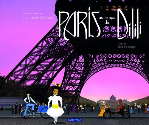 9782203157712_PARIS AU TEMPS DE DILILI_HD.jpg