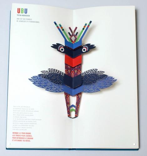 UBU 01.jpg