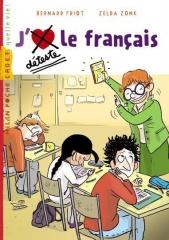 J-AIME-PAS-LE-FRANCAIS_ouvrage_popin.jpg