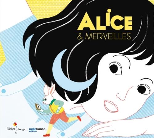 AliceCD.jpg