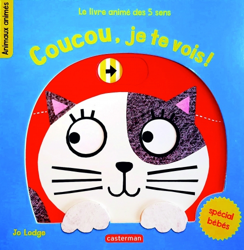 9782203162303_LES ANIMAUX ANIMES SPECIAL BEBE - COUCOU, JE TE VOIS ! - LE LIVRE ANIMEDES EMOTI_HD.jpg