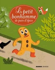 petit-bonhomme-pain-d-yopice-11230-450-450.jpg