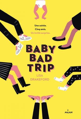 baby-bad-trip.jpg