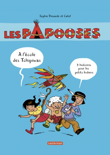 Les Papooses.jpg