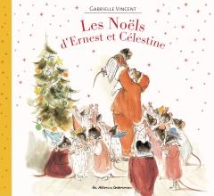 Les Noëls d'Ernest et Célestine.jpg