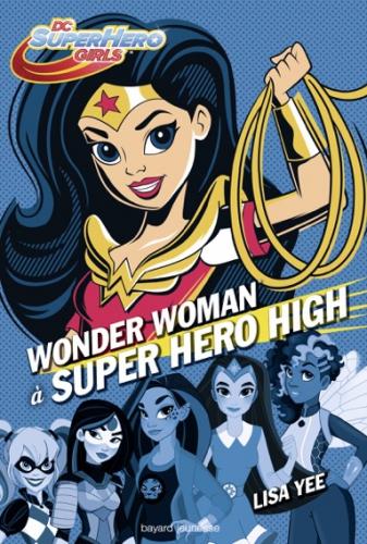 Wonderwoman.jpeg