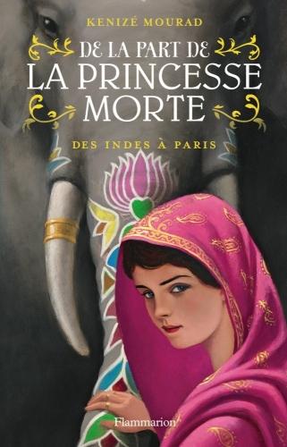 princessemorteII.JPG