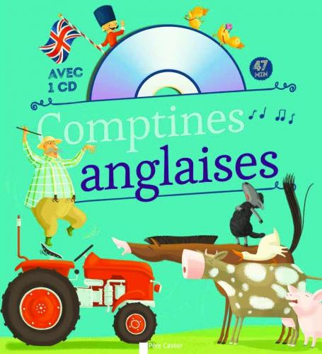 Comptines anglaises + CD.jpg