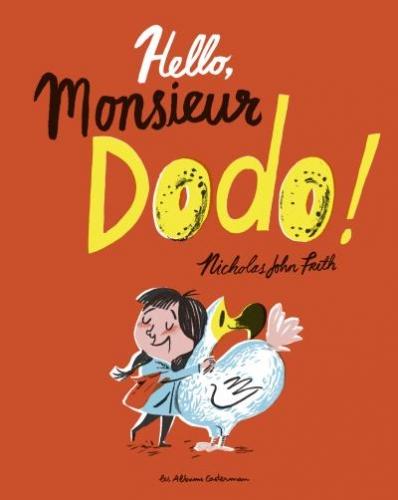 Hello-monsieur-Dodo.jpg
