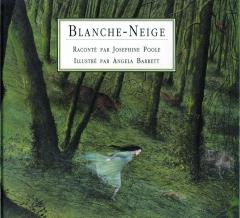 Blanche-Neige HD.jpg