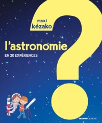 l-astronomie-10491-450-450.jpg