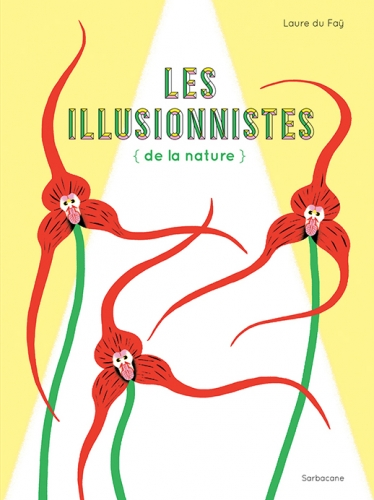 couv-Illusionnistes.jpg