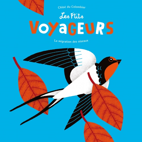 Les_Ptits_Voyageurs_BD.jpg