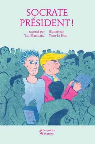 SocratePresident-Couv.jpg
