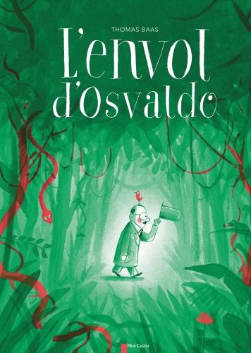 L'envol d'Osvaldo.jpg