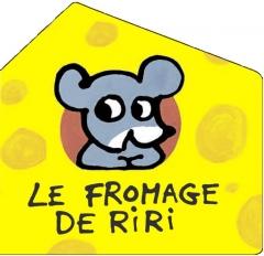 Le fromage de Riri.JPG