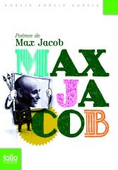 maxjacob.jpg